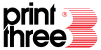 Print Three Jobs