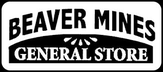 Beaver Mines General Store Jobs