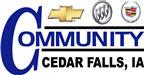 Community Motor Co., Inc.