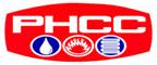 See all jobs at Hudson Hdwe. Plbg. & Htg.