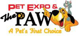 Pet Expo Distributors Jobs
