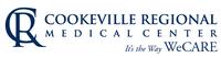 Cookeville Regional Medical Center Jobs