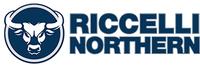 Riccelli-Northern Jobs