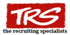 See all jobs at TRS