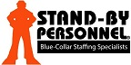 Stand-by Personnel Jobs