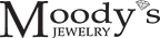 Moody's Jewelry Jobs
