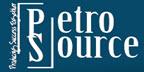 PetroSource, LLC Jobs