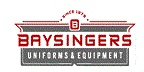 Baysinger Police Supply 433940