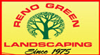 See all jobs at Reno Green Landscaping