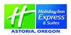 Holiday Inn Express & Suites Astoria Jobs