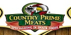 Country prime Meats Jobs