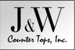 J&W Counter Tops Jobs