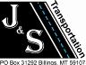 J&S Companies Jobs