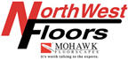 NORTHWEST FLOORS Jobs
