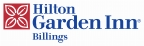 Hilton Garden Inn Billings Jobs