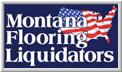 Montana Flooring Liquidators Inc.