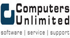 Computers Unlimited Jobs