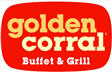 See all jobs at Golden Corral