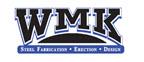 WMK & Co. Jobs