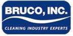 Bruco Inc  Jobs