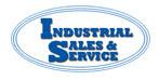 INDUSTRIAL SALES & SERVICE Jobs