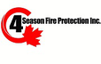 4season fire protection Jobs