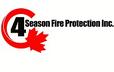 4season fire protection 3308359