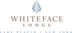 The Whiteface Lodge Jobs