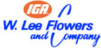 W. Lee Flowers and Co. Jobs