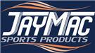 JayMac Sports Products Jobs