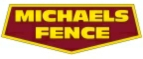 Michaels Fence and Supply Jobs