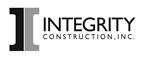 Integrity Construction, Inc.
