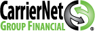 CarrierNet Group Financial, Inc. 3127088