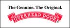 Overhead Door Company of Dubuque 3111628