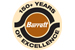 Barrett Paving Materials Inc. Jobs
