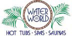 Water World LTD Jobs