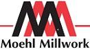 Moehl Millwork, Inc. 3203800