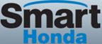 See all jobs at Smart Honda