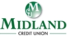 Midland Credit Union Jobs