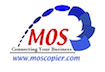 See all jobs at MOS / McCrimon's Office Systems