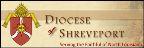 Catholic Diocese of Shreveport