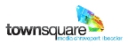 Townsquare Media Shreveport Jobs