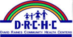 See all jobs at David Raines Community Health Centers