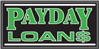 Pay Day Loans Jobs