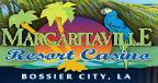 See all jobs at Margaritaville Casino & Resort Bossier City