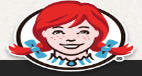 See all jobs at The Wendy's Company