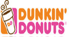 See all jobs at Dunkin Donuts Louisiana