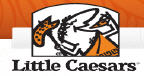 See all jobs at Little Caesars Pizza