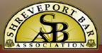 See all jobs at Shreveport Bar Association
