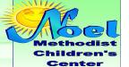 Noel Methodist Children's Center